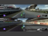 MotoGP 10/11 Screenshot #2 for PS3 - Click to view