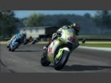 MotoGP 10/11 Screenshot #3 for PS3 - Click to view