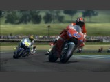 MotoGP 10/11 Screenshot #4 for PS3 - Click to view