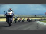 MotoGP 10/11 Screenshot #5 for PS3 - Click to view