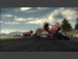 MotoGP 10/11 Screenshot #6 for PS3 - Click to view