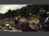 MotoGP 10/11 Screenshot #7 for PS3 - Click to view