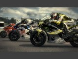 MotoGP 10/11 Screenshot #8 for PS3 - Click to view