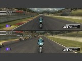 MotoGP 10/11 Screenshot #9 for PS3 - Click to view
