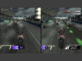 MotoGP 10/11 Screenshot #10 for PS3 - Click to view