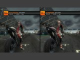 MotoGP 10/11 Screenshot #11 for PS3 - Click to view