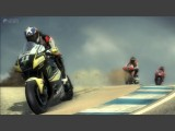 MotoGP 10/11 Screenshot #12 for PS3 - Click to view