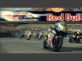 MotoGP 10/11 Screenshot #13 for PS3 - Click to view