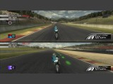 MotoGP 10/11 Screenshot #14 for PS3 - Click to view