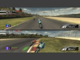 MotoGP 10/11 Screenshot #15 for PS3 - Click to view