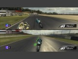 MotoGP 10/11 Screenshot #16 for PS3 - Click to view