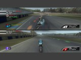 MotoGP 10/11 Screenshot #17 for PS3 - Click to view