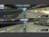 MotoGP 10/11 Screenshot #18 for PS3 - Click to view