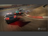 Shift 2 Unleashed Screenshot #24 for Xbox 360 - Click to view