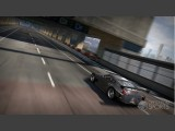 Shift 2 Unleashed Screenshot #26 for Xbox 360 - Click to view
