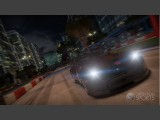 Shift 2 Unleashed Screenshot #29 for Xbox 360 - Click to view
