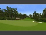 Tiger Woods PGA TOUR 12: The Masters Screenshot #32 for Xbox 360 - Click to view