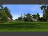 Tiger Woods PGA TOUR 12: The Masters Screenshot #33 for Xbox 360 - Click to view