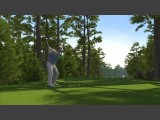 Tiger Woods PGA TOUR 12: The Masters Screenshot #34 for Xbox 360 - Click to view