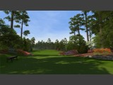 Tiger Woods PGA TOUR 12: The Masters Screenshot #35 for Xbox 360 - Click to view