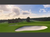 Tiger Woods PGA TOUR 12: The Masters Screenshot #36 for Xbox 360 - Click to view