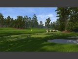 Tiger Woods PGA TOUR 12: The Masters Screenshot #37 for Xbox 360 - Click to view