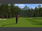 Tiger Woods PGA TOUR 12: The Masters Screenshot #38 for Xbox 360 - Click to view