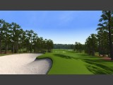 Tiger Woods PGA TOUR 12: The Masters Screenshot #39 for Xbox 360 - Click to view