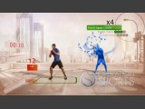 Your Shape: Fitness Evolved Screenshot #1 for Xbox 360 - Click to view