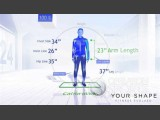 Your Shape: Fitness Evolved Screenshot #3 for Xbox 360 - Click to view