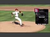 MLB 11 The Show Screenshot #29 for PS3 - Click to view