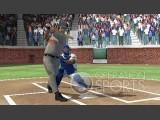 MLB '10: The Show Screenshot #2 for PSP - Click to view