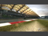 MotoGP 10/11 Screenshot #45 for Xbox 360 - Click to view