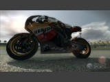 MotoGP 10/11 Screenshot #20 for PS3 - Click to view