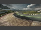 MotoGP 10/11 Screenshot #21 for PS3 - Click to view