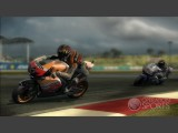 MotoGP 10/11 Screenshot #26 for PS3 - Click to view
