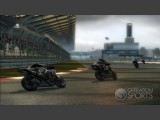 MotoGP 10/11 Screenshot #27 for PS3 - Click to view