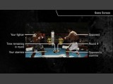 Fight Night Champion Screenshot #54 for Xbox 360 - Click to view