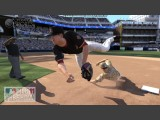 MLB 11 The Show Screenshot #31 for PS3 - Click to view