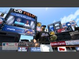 MLB 11 The Show Screenshot #32 for PS3 - Click to view