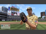 MLB 11 The Show Screenshot #33 for PS3 - Click to view