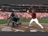 MLB 11 The Show Screenshot #34 for PS3 - Click to view