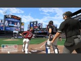 MLB 11 The Show Screenshot #35 for PS3 - Click to view