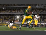 Madden NFL 11 Screenshot #264 for Xbox 360 - Click to view