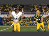 Madden NFL 11 Screenshot #265 for Xbox 360 - Click to view