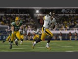 Madden NFL 11 Screenshot #266 for Xbox 360 - Click to view