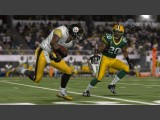Madden NFL 11 Screenshot #267 for Xbox 360 - Click to view