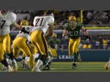 Madden NFL 11 Screenshot #268 for Xbox 360 - Click to view