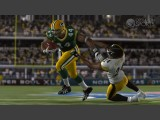 Madden NFL 11 Screenshot #269 for Xbox 360 - Click to view