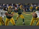 Madden NFL 11 Screenshot #270 for Xbox 360 - Click to view